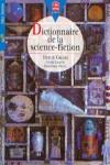 Dictionnaire de la science-fiction.jpg