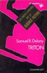 Triton (CL 1977).jpg