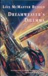 Dreamweaver's dilemma (NESFA 1995).jpg