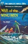 War of the wing-men (Ace Double D-303 1958).jpg