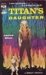 Titan's daughter (Berkley 1961).jpg