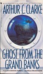 The ghost from the grand banks (Bantam 1991).jpg