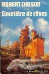 Cimetière de rêves (Le Masque 1977).jpg