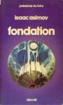 Fondation (Denoel 1979).jpg