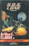 SOS Lune (FN 1962).jpg