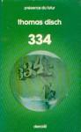 334 (Denoel 1976).jpg