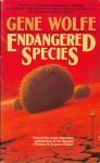 Endangered species (Tor 1990).jpg