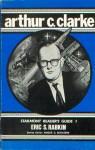 Arthur C Clarke (Starmont).jpg