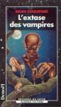 L'extase des vampires (Denoel 1998).jpg