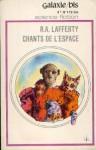 Chants de l'espace (OPTA 1974).jpg