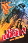 Fast forward 2 (Pyr 2008).jpg