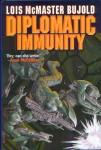 Diplomatic immunity (Baen 2002).jpg