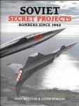 Soviet secret projects Bombers since 1945.jpg