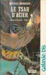 Le tsar d'acier (OPTA 1985).jpg