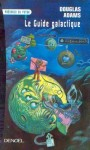 Le guide galactique (Denoel 1999).jpg