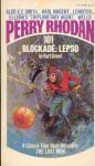 Blockade Lepso (Ace 1976).jpg