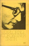 Exploring Cordwainer Smith.jpg