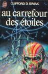 Au carrefour des étoiles (JL 1978).jpg