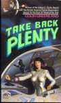 Take back plenty (Avonova 1992).jpg