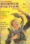 The original science fiction stories 7.jpg