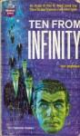 Ten from infinity (Monarch 1963).jpg