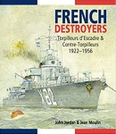French destroyers.jpg