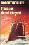 Trois pas dans l'éternité (Le Masque 1976).jpg