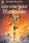 Une rose pour l'ecclésiaste (JL 1980).jpg