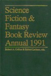 SF&F book review annual 1991.jpg