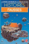 Histoires fausses (LDP 1984).jpg