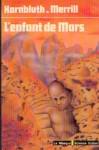 L'enfant de mars (Le masque 1979).jpg