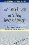 The SF&F Readers' Advisory.jpg