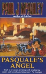 Pasquale's angel (Gollancz 1995).jpg