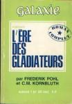 L'ère des gladiateurs (OPTA 1965).jpg