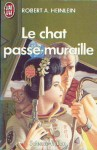 Le chat passe-muraille (JL 1987).jpg