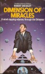 Dimension of miracles (Panther 1977).jpg