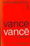Jack Vance.jpg