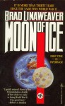 Moon of ice (Tor 1993).jpg