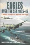 Eagles over the sea 1935-42.jpg