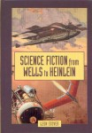 Science fiction from Wells to Heinlein.jpg