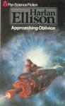 Approaching oblivion (Pan 1977).jpg