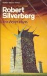 anglais,silverberg,2 étoiles