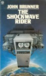 The shockwave rider (Orbit 1977).jpg