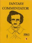Fantasy commentator 1983.jpg