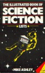 The illustrated book of sf lists.jpg