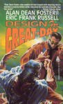 Design for great-day (Tor 1996).jpg