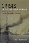 Crisis in the mediterranean.jpg