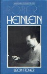Robert Heinlein.jpg