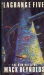 Lagrange five (Bantam 1979).jpg