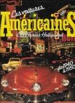 Les voitures américaines de 1940 à 1950.jpg